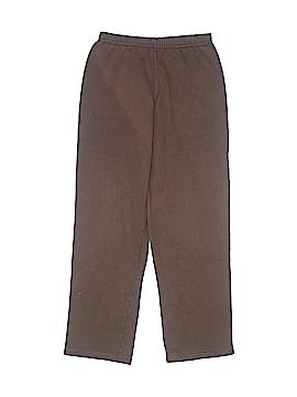 Hanes Sweatpants Size 7