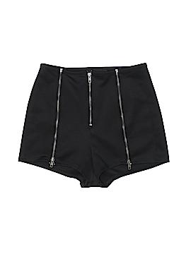 Nasty Gal Inc. Shorts Size M