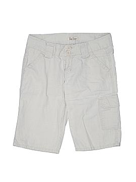 Bebop Cargo Shorts Size 3
