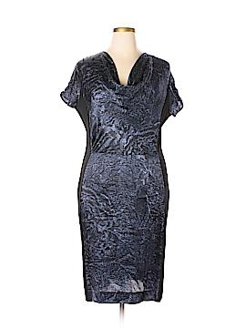 Marina Rinaldi Casual Dress Size 14 (23)