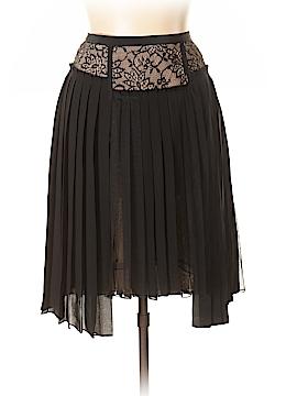 BCBGMAXAZRIA Casual Skirt Size 6