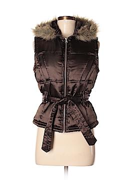 Clique Vest Size M
