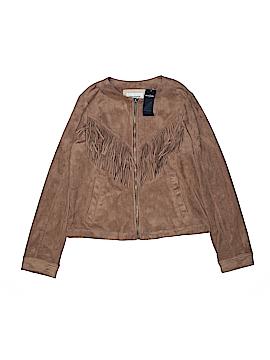 Abercrombie Jacket Size 13 - 14