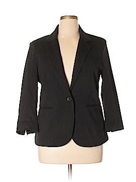 Nicole Miller Blazer Size XL