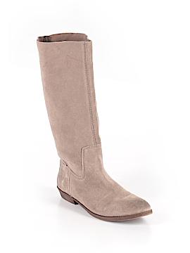 Nine West Vintage America Boots Size 7 1/2