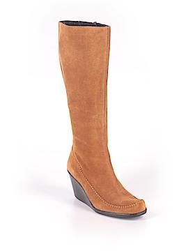 Aerosoles Boots Size 7