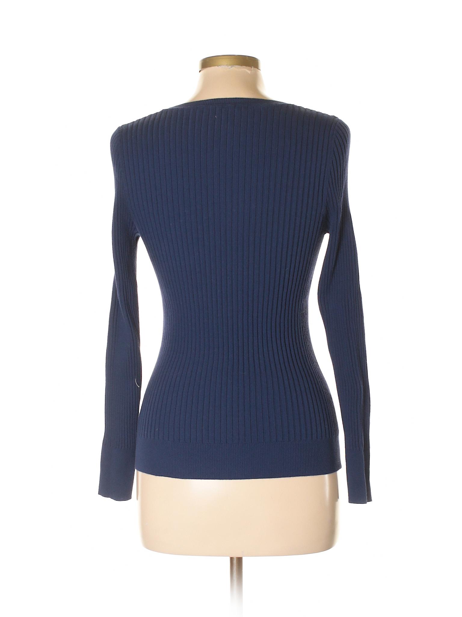 Victoria's Boutique Victoria's Pullover Victoria's Secret Sweater Sweater Pullover Boutique Boutique Secret Secret A1q6px4aw