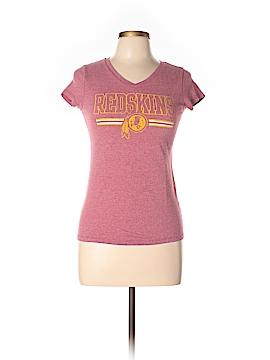 NFL Short Sleeve T-Shirt Size XL