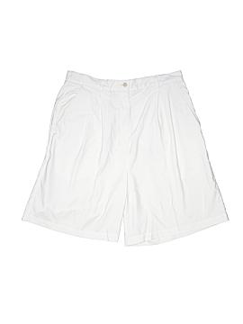 Reebok Athletic Shorts Size 16
