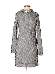 Fabletics Women Casual Dress Size XS