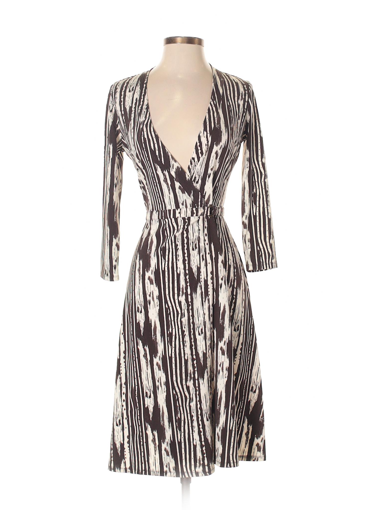 BCBGMAXAZRIA BCBGMAXAZRIA Casual Dress BCBGMAXAZRIA Boutique winter Casual winter Boutique Boutique Dress Casual Dress winter dHn5Yq