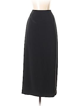 Kasper Casual Skirt Size P