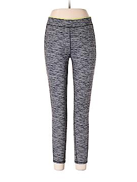 Everlast Active Pants Size L