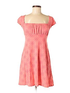 Taylor Swift Casual Dress Size M