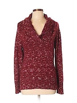 Yarn Art Pullover Sweater Size XL