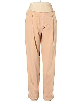 Fenn Wright Manson Dress Pants Size 10