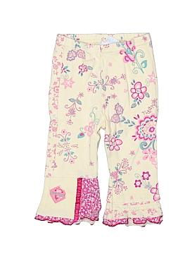 Naartjie Kids Casual Pants Size 12-18 mo