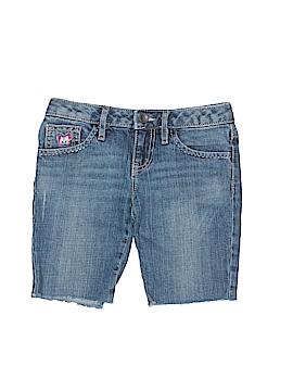 Gap Denim Shorts Size 6