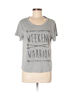 Fifth Sun Short Sleeve T-Shirt Size M