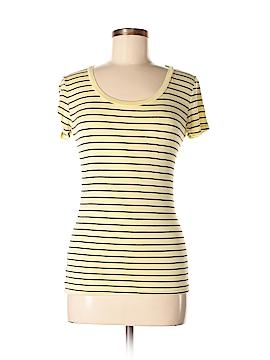 American Dream Short Sleeve T-Shirt Size M