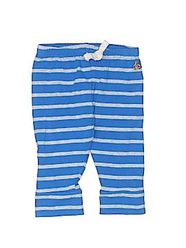 Baby Gap Track Pants Size 3-6 mo