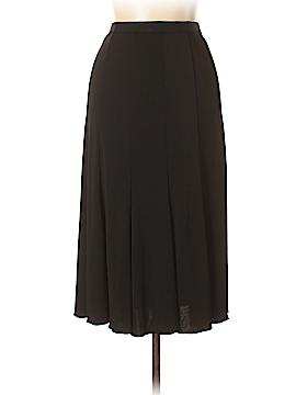 Rafael Casual Skirt Size L