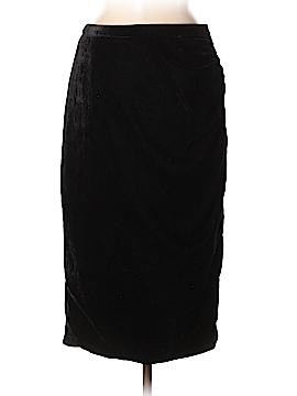 Tatyana Casual Skirt Size M