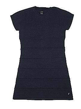 Nautica Dress Size 10 - 12