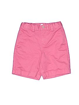 Vineyard Vines Khaki Shorts Size 4T