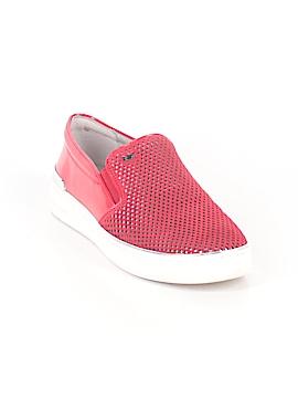 MICHAEL Michael Kors Sneakers Size 8 1/2