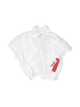 Bongo Cardigan Size L (Youth)