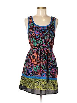 Boutique XXI Casual Dress Size M