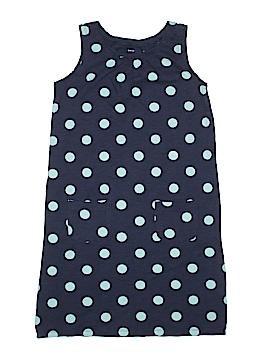 Gap Dress Size X-Large (Kids)