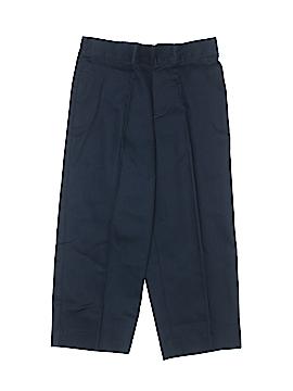 Classic Club Dress Pants Size 3T