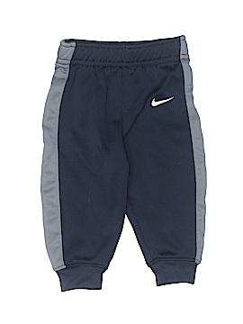 Nike Sweatpants Size 12 mo