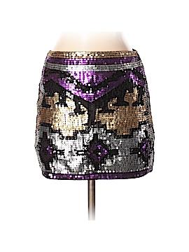 Envy Me Formal Skirt Size S
