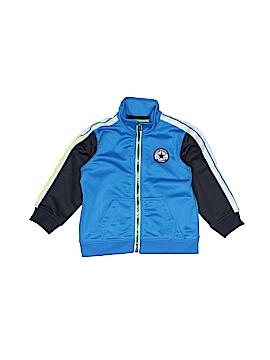 Converse Jacket Size 18 mo