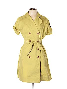 CAbi Trenchcoat Size M