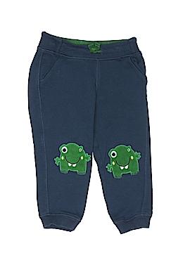 H&M Sweatpants Size 1 - 2