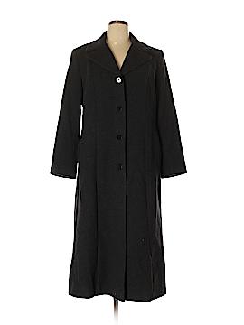 Worthington Wool Coat Size 14