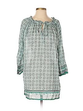 Joie a La Plage 3/4 Sleeve Blouse Size S