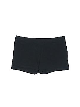 Gap Kids Outlet Shorts Size 2X-large (Kids)