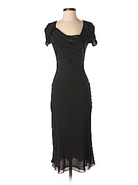 John Galliano Casual Dress Size 4