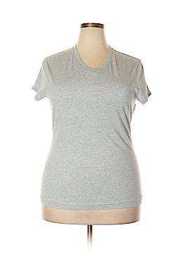 C9 By Champion Short Sleeve T-Shirt Size XXL