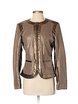Yvonne Marie Jacket Size S
