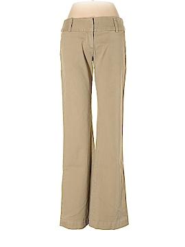 Zinc Khakis Size 5