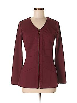 Liz Lange Jacket Size S