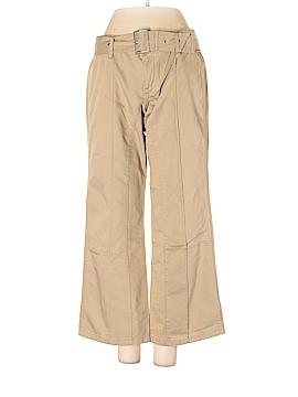Diesel Casual Pants Size 6