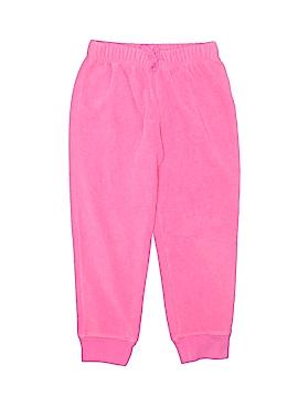 Baby Gap Fleece Pants Size 5