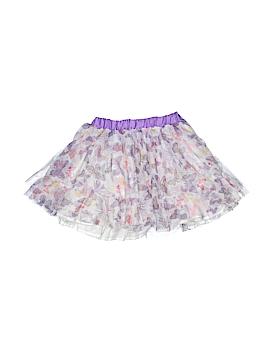 Disney Skirt Size 3